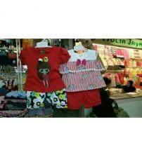 baju anak lucu