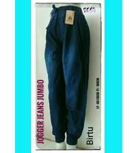 jogger jeans jumbo