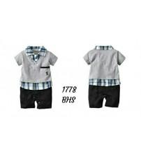 baju anak cowok imut