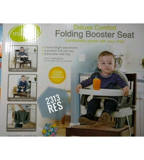 kursi lipat anak