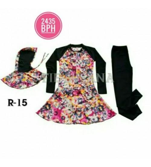 baju renang cantik
