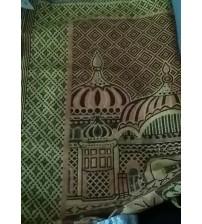 sajadah sultan