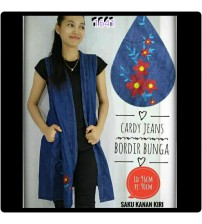 cardy jeans